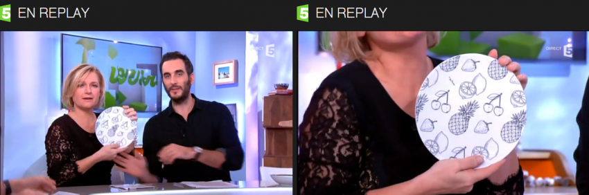 Capture d'écran 2014-12-18 à 10.25.27
