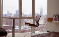 HOTEL_THE_STANDARD_NEW_YORK_2