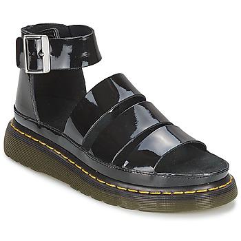 Sandale-Dr-Martens-CLARISSA-863996_350_A