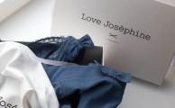 LA_REDOUTE_BOX_LOVE_JOSEPHINE_1