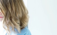 TUTO_COIFFURE_CARRE_WAVY_FER_PHILIPS_EASY_NATURAL_CURLER_13
