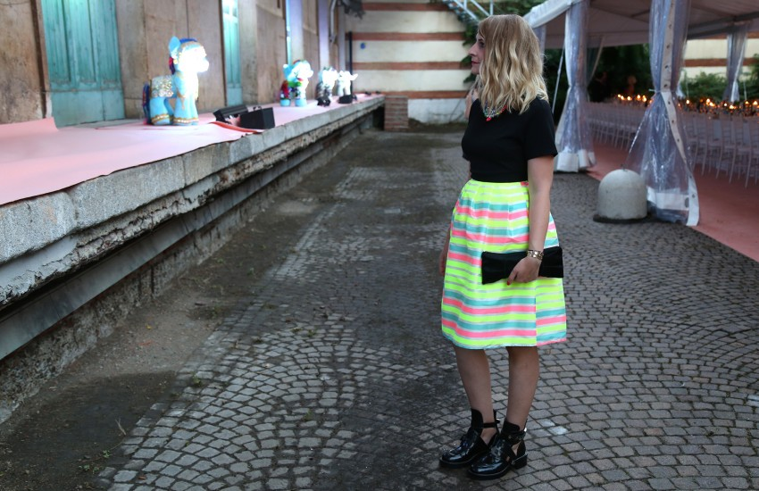 LOOK_RAINBOW_LUISAVIAROMA_7