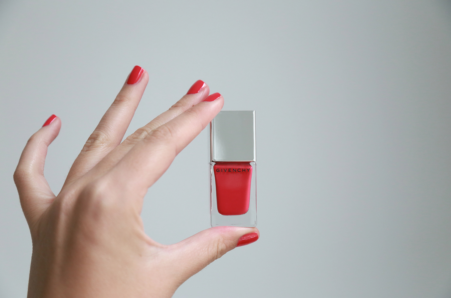 vernis givenchy