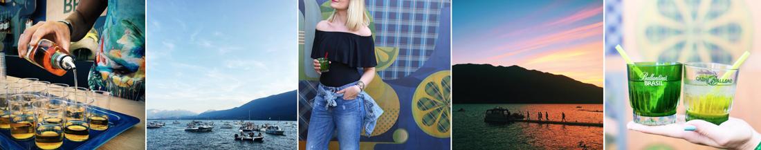 stand ballantines festival musilac 2015 pauline fashion blog