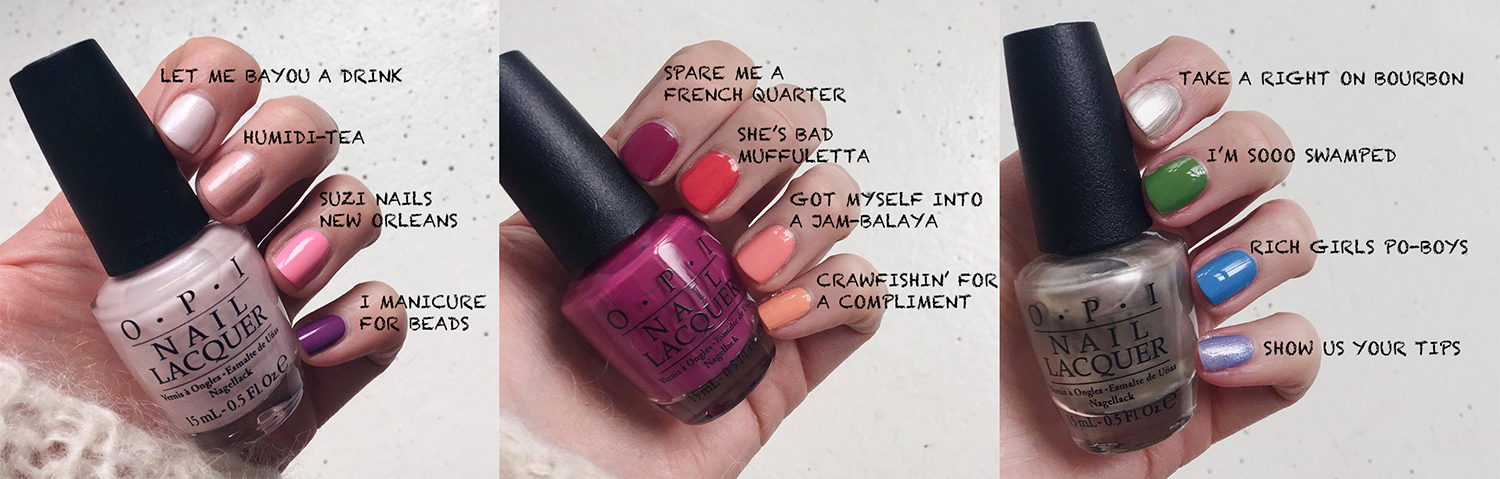 OPI_NEW_ORLEANS_SWATCH
