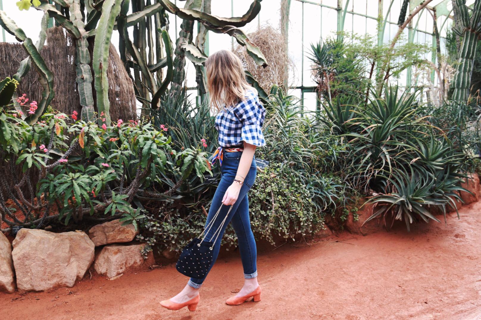 Blossom - Zoé Bassetto - blog mode - beauté - lifestyle - Lyon 7bb6f2e778e6