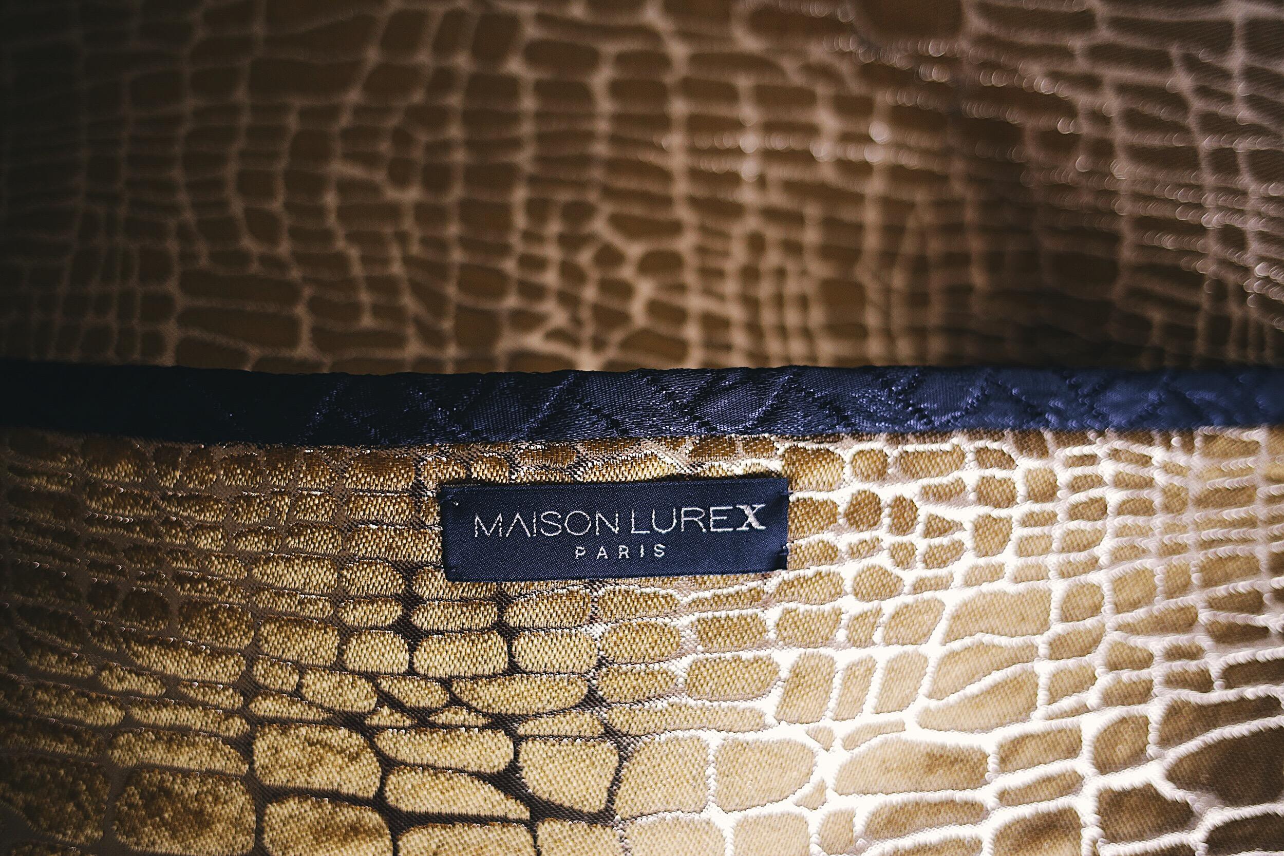 MAISON_LUREX