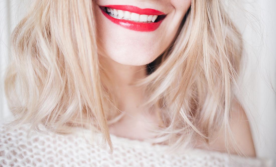 L Orthodontie Adulte Bilan Genius Rose Gold Zoe Bassetto